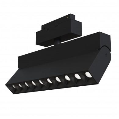 Магнитен LED Модул Dark Light 2 Maytoni